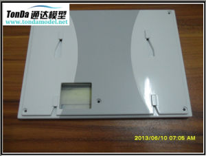 Home Appliance ABS Rapid Prototype Mock up Supplier in Shenzhen pictures & photos