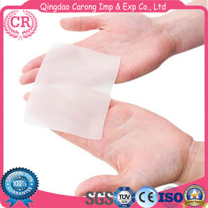 Medical Hydrogel Dressing with CE Approved pictures & photos