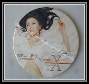 Cork Coaster for Promotion-28 pictures & photos