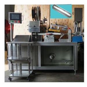 Full Automatic Sausage Filling Machine Sealant Machine Selant Filling Machine pictures & photos