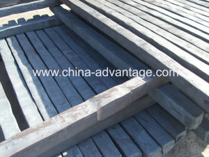 Forged Steel Square Bar S355j2g3