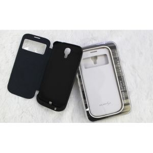 Mobile Phone Battery Cover Battery Case for Samsung S4d pictures & photos