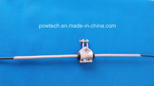 Tk-7b Suspension Clamp / ADSS/Opgw Cable Fittings pictures & photos