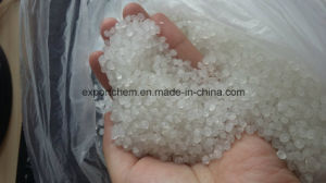 PP Granules Natural Color pictures & photos