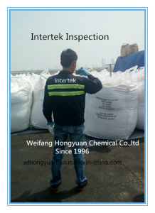 Magnesium Chloride Flakes/Flake for Ice -Melt/Snow Melting/ (CAS 7786-30-3 Mgcl2.6H2O) pictures & photos