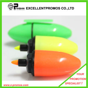 Cheap Wholesale Custom Promotional Highlighter Pen (EP-P9069) pictures & photos