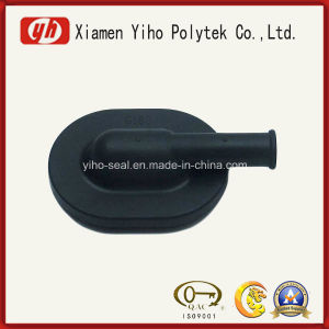 China Manufactory Produce Automobile Parts with Rubber Materials pictures & photos