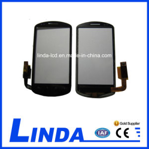 Mobile Phone Touch for Huawei U8800 Touch Screen Digitizer pictures & photos