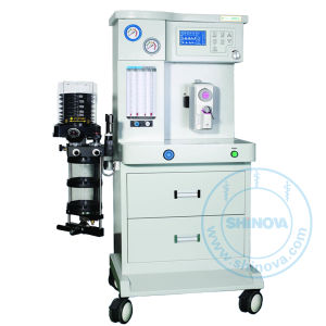Anesthesia Machine (A2600) pictures & photos