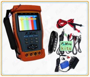 Dmm Testing Monitor (FL-895)