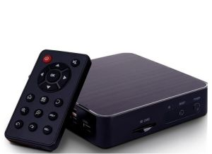Super High Clear Android 2.2 TV Smart Box (newest)