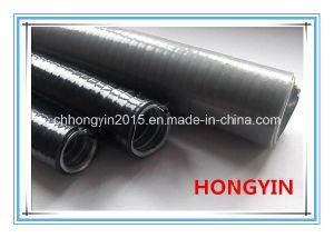 Hy-Jsp Liquid Tight Flexible Steel Conduit pictures & photos