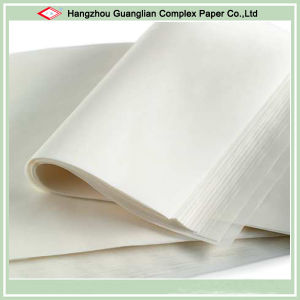 High Quality 450X750mm Non-Stick Silicone Cooking Paper Sheets for Export pictures & photos