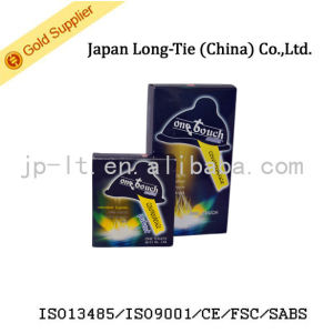 Best Quality Condom for Men pictures & photos