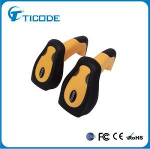 Good Quality Laser Bar Code Reader, Barcode Scanner (TS2400H)