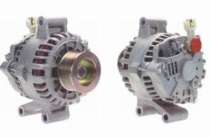 Auto Alternator 1-2172-31FD For Ford 6G pictures & photos
