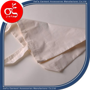 Recycle PP Non Woven Shopping Bags pictures & photos