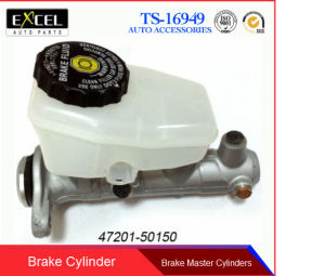 Brake Master Cylinder for Lexus