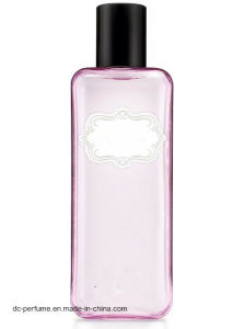 Perfume with a Nice Smell pictures & photos