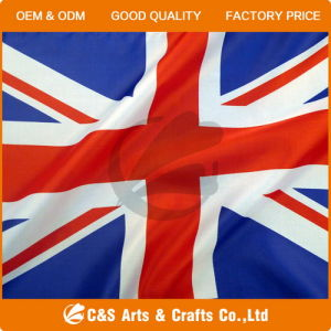 Custom Britain Flag, World National Flag pictures & photos
