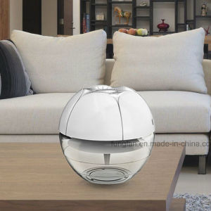 Electric Water Air Purifier with USB and Adapter pictures & photos