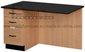 Modern Design Chemistry Laboratory Bench Furniture Set for Classroom pictures & photos