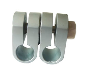 Orthopedic Synthes Ao Rod to Rod Clamp Fixator pictures & photos