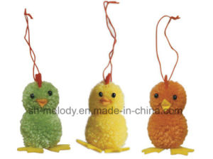 Easter Decoration pictures & photos