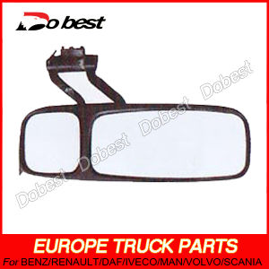 for Volvo Truck Body Parts---Rearview Mirror pictures & photos