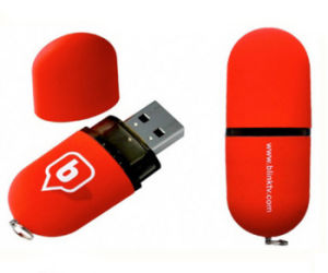 High Quality USB Flash Drive for Promotion Gifts (101) pictures & photos