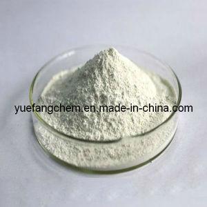 Precipitated Barium Sulphate Baso4 Model B-140 pictures & photos