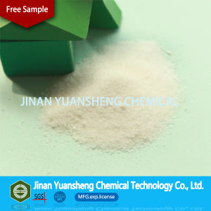 Sodium Gluconate as Water Quality Stabilizer Concrete Retarder pictures & photos