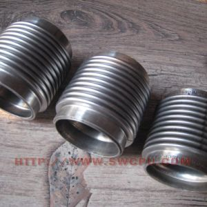 Flexible Metal Bellows / Corrugated Hose pictures & photos