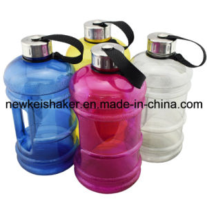2.2 L Custom Sport Water Bottle pictures & photos
