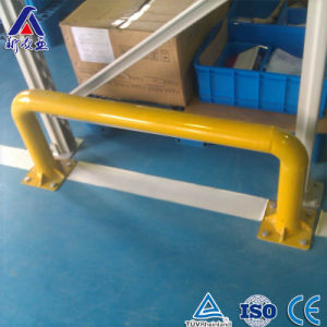 China Factory Adjustable Pallet Rack pictures & photos