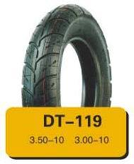 Diamond Brand Quality Motorcycle Tire and Inner Tube From Really Professional Factory pictures & photos