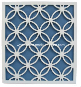 Wall Decorative Board (WY-8) pictures & photos