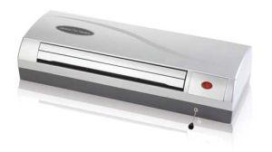 Heater (NKT-2000A-613)