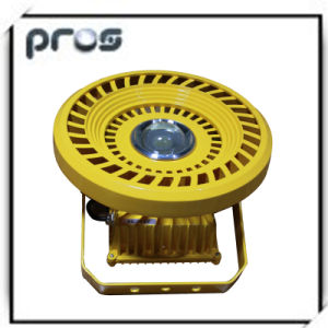 120W LED Area Lights for Gas Station Explosion Proof pictures & photos