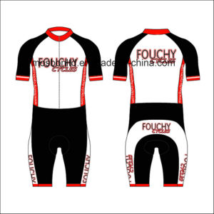 Cycling Jersey with Pants pictures & photos