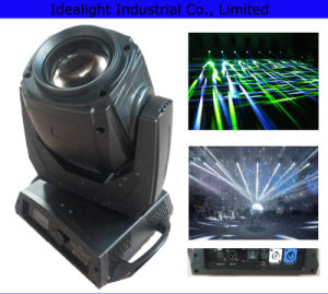 2r Disco Moving Head Beam Sharpy Light