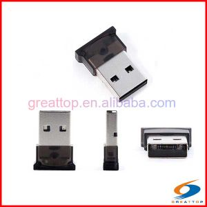 product CBWnxMwdkDVl China Bluetooth Adaptor  USB Dongle
