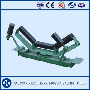 Belt Conveyor Steel Roller for Bulk Material pictures & photos
