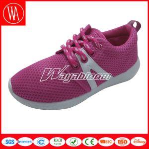 Fashion Men Sports Shoes, Common Leisures Student Shoes pictures & photos