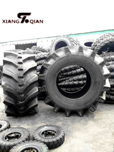 850/65r32 Radial Tractor Tire for Farm Work pictures & photos