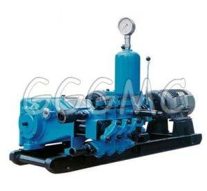 Mud Pump (BW-150)