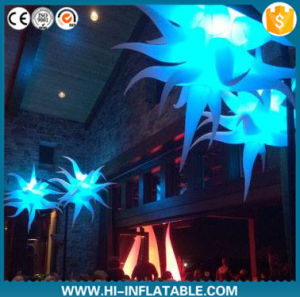 Party/Event Hanging Decoration Inflatable/Catering Decoration and Supply pictures & photos