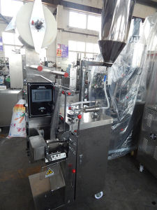 Pure Water Packing Machine pictures & photos
