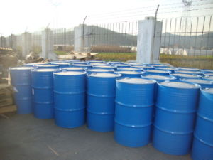 250kg R141b Refrigerant Gas for Sale pictures & photos