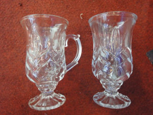 High Quality Glass Beer Mug Wigh Good Price Kb-Hn0606 pictures & photos